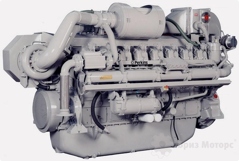 Газопоршневая электростанция 1000 кВт (1 МВт)